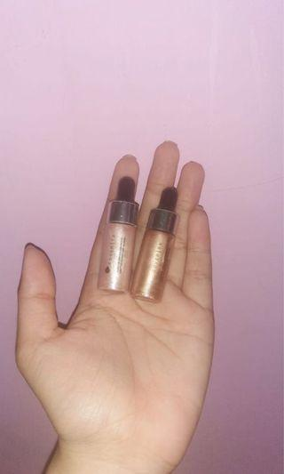 Cover fx highligter travel size