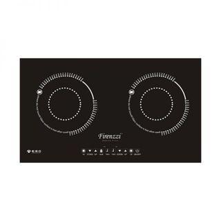 Firenzzi Electric Ceramic Induction Cooker (FRR-2199)
