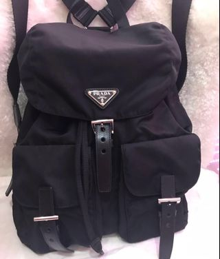 d94baa6d41b5 gucci backpack | For Sale | Carousell Singapore