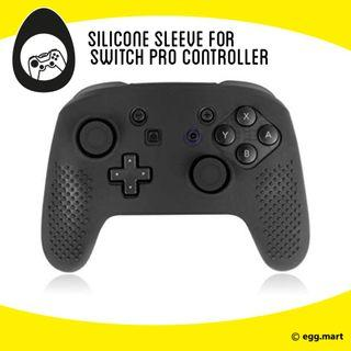Nintendo switch pro controller case