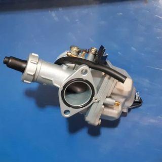Carburetor NSR TS XTM RANGER X DTM XTM Nimota Demak