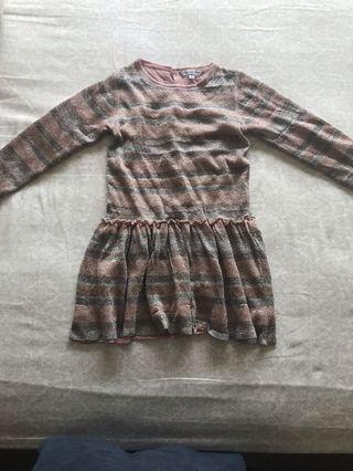 Marc Jacobs Girl Dress