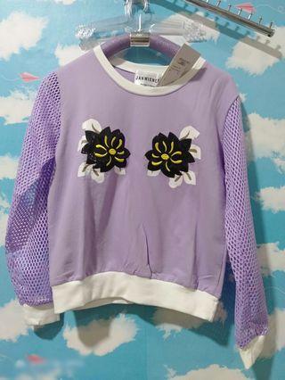 Sweater import saleeee