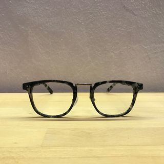 dbc909f2bed Burberry Eyewear 2273