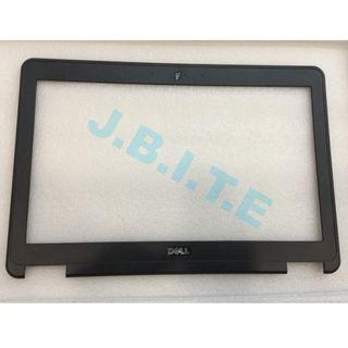Dell / Laptop Frame