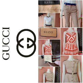 ⚠LIMITED TIME OFFER⚠ TAKE ALL Authentic GUCCI