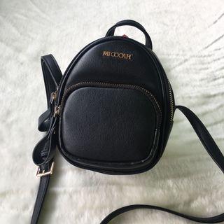 Sling Bag MICOCAH