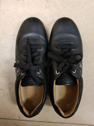 Bally shoes 皮鞋 波鞋