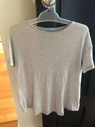 KOOKAI Shirt - Size 1