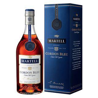 Martell Cordon Bleu 1 litre