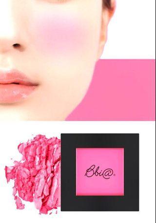 BBIA LAST BLUSH - Berry Blossom