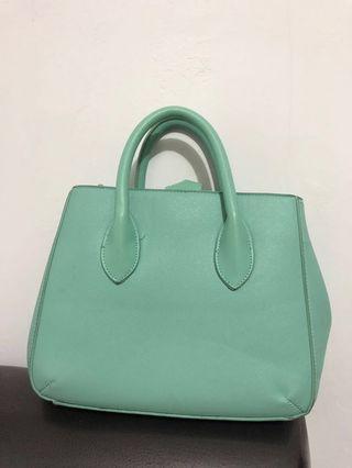 Tosca Zara Bag
