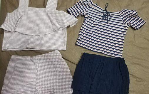 Clothes for SALES