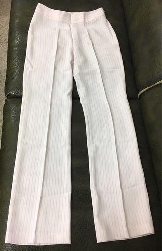專櫃wanko 西褲