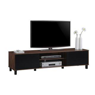 RESTOCKED 5ft3″ TV Console