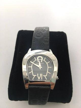 Jam Tangan Wanita AIGNER Portobello A30200 Authentic