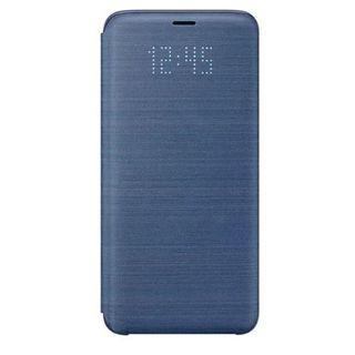 Samsung Galaxy S9 Led View
