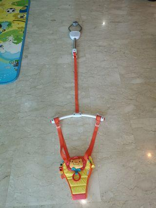 Baby infant toddler Bouncer seat