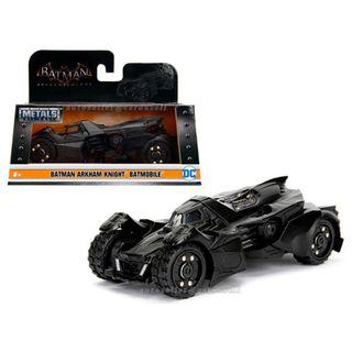 1/32 Batmobile - 2015 Batman Arkham Knight