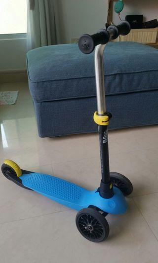 Kids Scooter oxelo