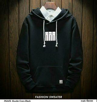 Sweater murah premium quality
