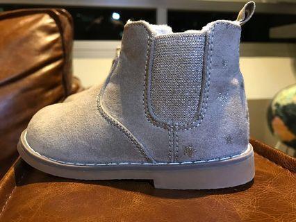 🚚 Kids Winter Boots