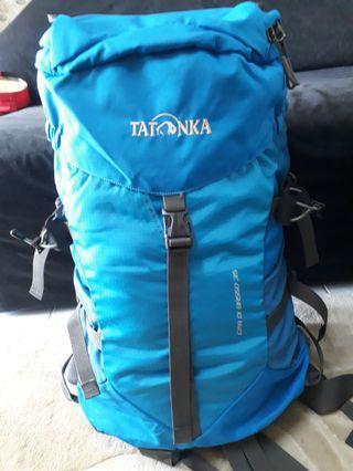Tatonka 35l
