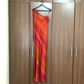Prom dress #EndgameYourExcess Daniel yam