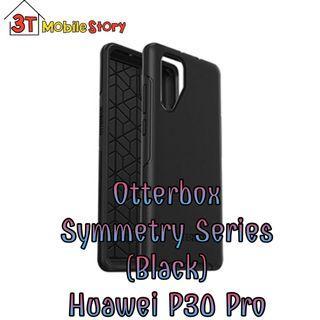 Otterbox Symmetry Series (Black) for Huawei P30 Pro