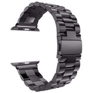 Stainless Steel Watch Strap for Apple 42mm Watch