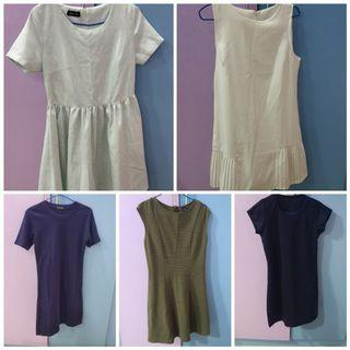 Dresses for Sales