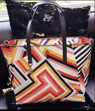 Price reduced! Tory Burch