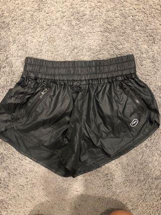 Sports / gym shorts