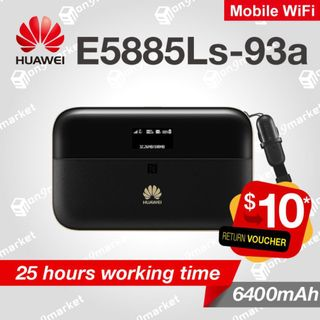 huawei router   Health & Beauty   Carousell Singapore