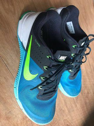 Nike Metcon 2