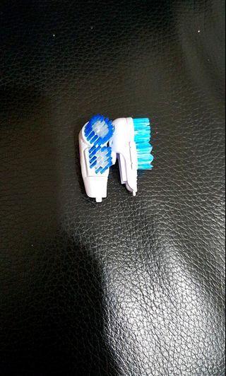 🚚 牙刷頭 電動牙刷頭 聲寶 #好物免費送 #年末感恩免費送 #免費送