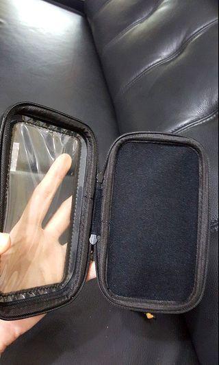 手機殼 手機袋 手機 保護殼 硬殼 防撞 防摔 收納盒 置物盒 #好物免費送 #年末感恩免費送 #免費送