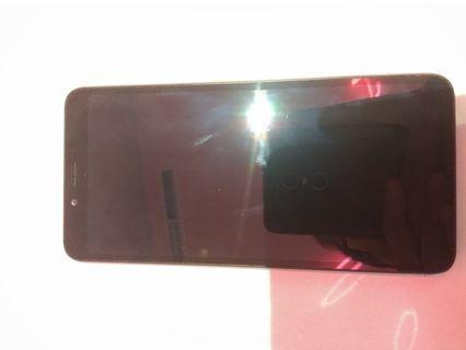 Xiaomi A6