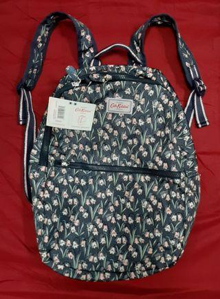Cath Kidston Packable Daypack