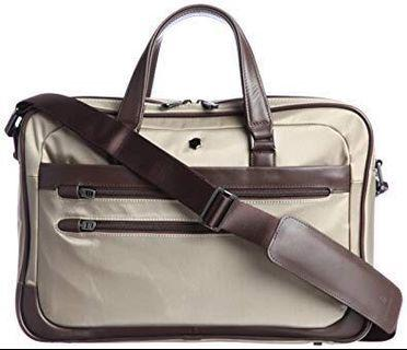 Victorinox Laptop/Business Sling Bag