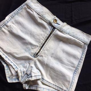 Jeans Import Thai