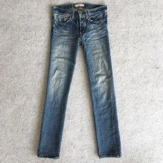 Jeans import size 29/30