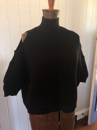 French Connection jumper