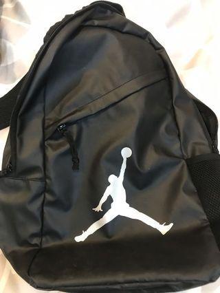🚚 Jordan後背包
