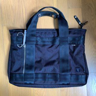 Porter International Tote Bag