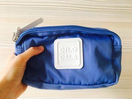 CILOCALA 日本品牌小包 化妝包