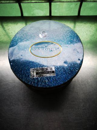 沙丁魚F9藍芽喇叭