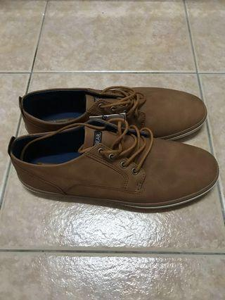 PULL&BEAR Casual Shoes 40EUR 7UK 8US