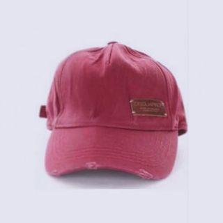 AUTHENTIC DSQUARED2 CAP for MEN