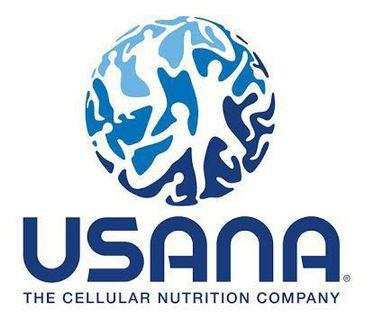 USANA Cellsentials Free delivery*